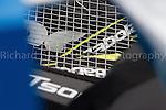 Babolat - Tennis Racket