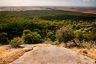 Image Ref: CA456<br />