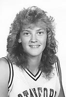 1987: Celeste Lavoie.
