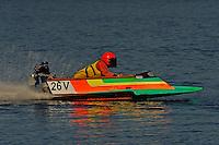 26-V  (hydro)