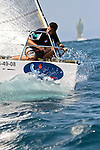 XIII Trofeo S.M. La Reina – Regata Homenaje a la Armada