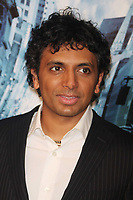 M.Night Shyamalan<br /> 2008<br /> Photo By John Barrett/CelebrityArchaeology.com
