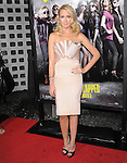 Anna Camp. at the Universal Pictures L.A. Premiere of Pitch Perfect held at The Arclight Theatre in Hollywood, California on September 24,2012                                                                               © 2012 Hollywood Press Agency