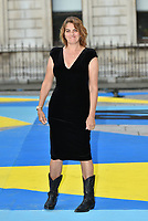 TRACEY EMIN<br /> Royal Academy of Arts Summer Exhibition Preview Party at The Royal Academy, Piccadilly, London, England on June 06, 2018<br /> CAP/Phil Loftus<br /> &copy;Phil Loftus/Capital Pictures