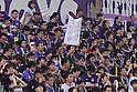 J1 2016 : Kashiwa Reysol 3-3 Sanfrecce Hiroshima