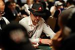 Team Pokerstars Pro Martin Hruby