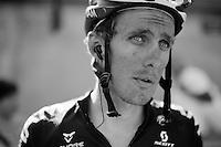 Jérome Coppel (FRA/IAM) post-race<br /> <br /> stage 16: Bourg de Péage - Gap (201km)<br /> 2015 Tour de France