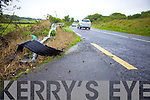 Abbeyfeale RTA in which three people died