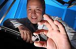 MINERVA<br /> 15.07.14<br /> &copy;Steve Pope-FOTOWALES