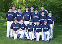 2013 Bainbridge Island Little League