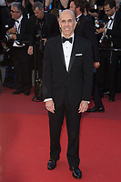 Jeffrey Katzenberg at the premiere for &quot;Okja&quot; at the 70th Festival de Cannes, Cannes, France. 19 May  2017<br /> Picture: Paul Smith/Featureflash/SilverHub 0208 004 5359 sales@silverhubmedia.com