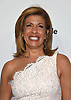 Honoree Hoda Kotb attends the TIME 100 2018 GALA on  April 24, 2018 at the Frederick P Rose Hall, Home of Jazz at Lincoln in New York, New York, USA.<br /> <br /> photo by Robin Platzer/Twin Images<br />  <br /> phone number 212-935-0770