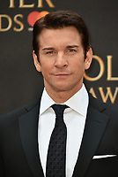 Andy Karl<br /> The Olivier Awards 2018 , arrivals at The Royal Albert Hall, London, UK -on April 08, 2018.<br /> CAP/PL<br /> &copy;Phil Loftus/Capital Pictures