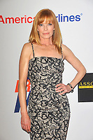 Marg Helgenberger at the 19th Annual Race To Erase MS - 'Glam Rock To Erase MS' event at the Hyatt Regency Century Plaza on May 18, 2012 in Century City, California. © mpi35/MediaPunch Inc.
