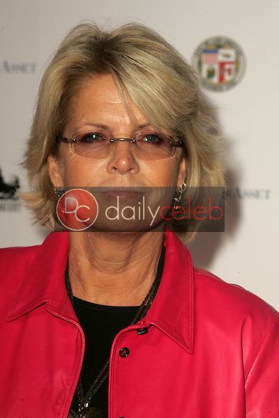 Meredith Baxter<br />at the Griffith Observatory Re-Opening Galactic Gala. Griffith Observatory, Los Angeles, CA. 10-29-06<br />Dave Edwards/DailyCeleb.com 818-249-4998