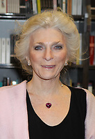 Judy Collins<br /> 2009<br /> Photo By Adam Scull/CelebrityArchaeology.com