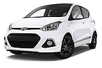 Hyundai i10 Pop Hatchback 2014
