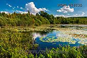 Marek, LANDSCAPES, LANDSCHAFTEN, PAISAJES, photos+++++,PLMP01013L,#L#, EVERYDAY