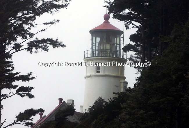 Heceta Head Lighthouse Florence Oregon, Heceta Head Lighthouse May 30 1894, Lightkeepers' house, Heaceta Head lighthouse Yachats Oregon,  Pacific Ocean, Oregon Coast, coastline, Pacific coast, shoreline, sea cliffs, beaches, stacks, Pacific Northwest, Pacific Ocean,  Fine art Photography and Stock Photography by Ronald T. Bennett Photography ©, Fine Art Photography by Ron Bennett, Fine Art, Fine Art photography, Art Photography, Copyright RonBennettPhotography.com © Fine Art Photography by Ron Bennett, Fine Art, Fine Art photography, Art Photography, Copyright RonBennettPhotography.com ©