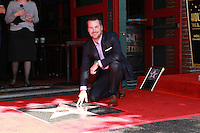 Chris O'Donnell<br />