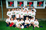 Newsfile Archive negatives roll 2213 23/8/99<br /> Pilltown Summer Camp<br /> <br /> Picture: www.newsfile.ie