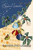 Marcello, HOLY FAMILIES, HEILIGE FAMILIE, SAGRADA FAMÍLIA, paintings+++++,ITMCXM2024,#XR#