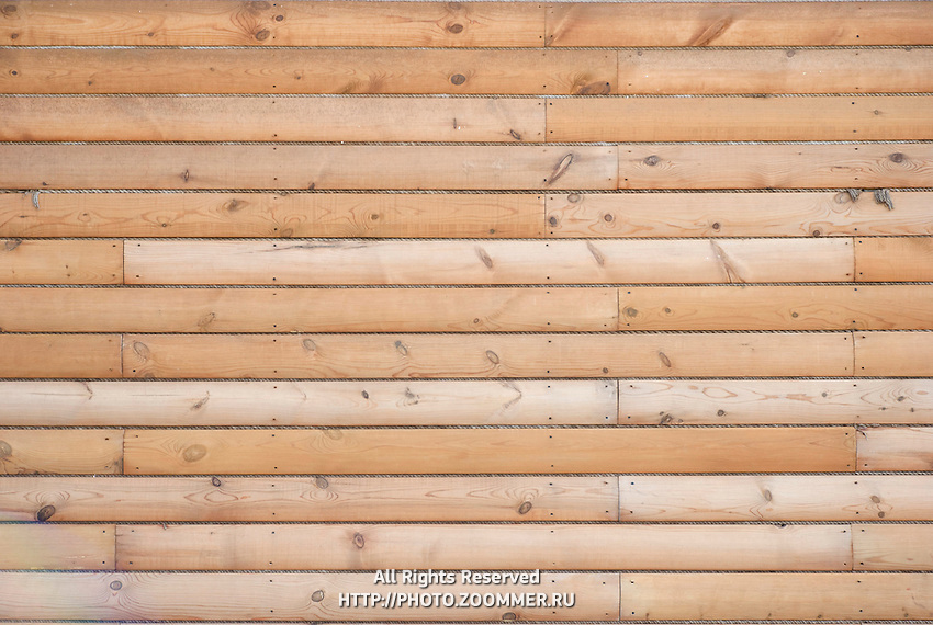 Texture of wooden logs travel stock photos