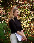 Karen Knox, Director