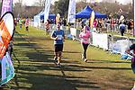 2019-02-17 Hampton Court Half 143 AB finish int