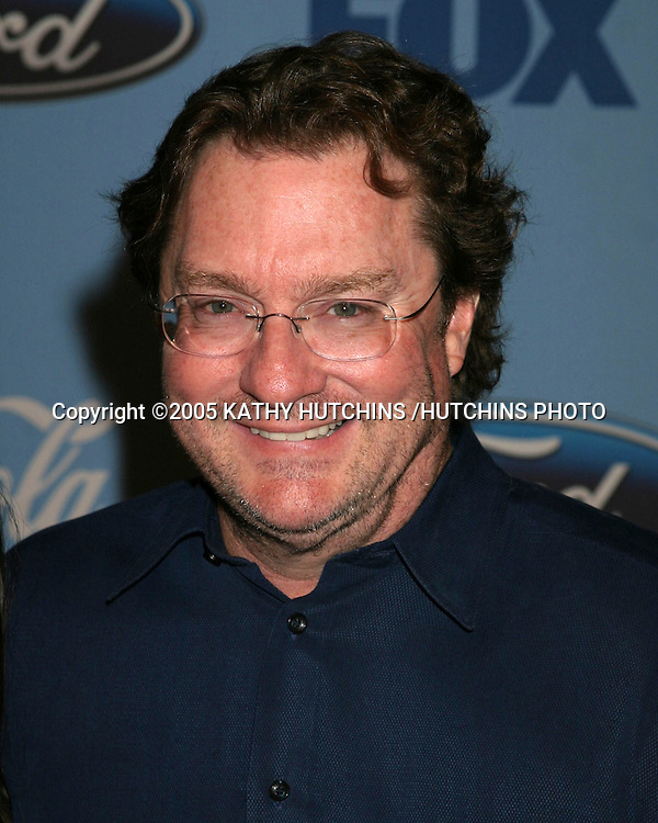 STEPHEN ROOT .AMERICAN IDOL FINALIST PARTY.W. HOLLYWOOD, CA.MARCH 9, 2005.©2005 KATHY HUTCHINS /HUTCHINS PHOTO.......