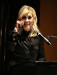 Judith Light during the 2019 DGF Madge Evans And Sidney Kingsley Awards at The Lambs Club on March 18, 2019 in New York City.