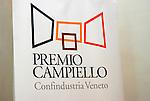 07 18 - Premio Campiello