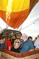 20160421 21 April Hot Air Balloon Cairns