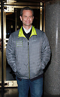 Kirk Cameron at Today Show