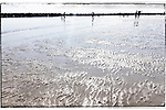 Bellaria maggio 2017 -  Spiaggia