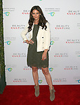 Katie Holmes Cruise at The opening of BEAUTY CULTURE, a photographic exploration of how feminine beauty is defined, challenged and revered in modern society held at Annenberg Space for Photography in Century City, California on May 19,2011                                                                               © 2011 Hollywood Press Agency