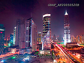Assaf, LANDSCAPES, LANDSCHAFTEN, PAISAJES, photos,+Architecture, Asia, Building Exterior, Capital Cities, Capital City, Cities, City, Cityscape, Color, Colour Image, Dark, Dark+ness, Elevated View, Height, High Angle View, Illuminated, Metropolitan, Modern, Night, Photography, Reflection, Reflections,+Reflective, Shanghai, Ski, Skies, Sky, Skyscraper, Skyscrapers, Tall, Town, Urban Scene, jinmao,Architecture, Asia, Building+Exterior, Capital Cities, Capital City, Cities, City, Cityscape, Color, Colour Image, Dark, Darkness, Elevated View, Height,+,GBAFAF20050520B,#l#, EVERYDAY