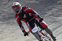 BMX 2014 Open