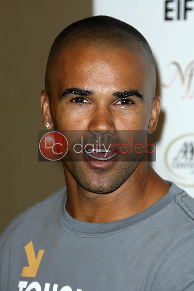 Shemar Moore<br />at Stand Up To Cancer. Kodak Theater, Hollywood, CA. 09-05-08<br />Dave Edwards/DailyCeleb.com 818-249-4998