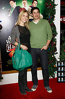 "LOS ANGELES - NOV 2:  Jason Biggs 1111 at the ""A Very Harold & Kumar 3D Christmas"" LA Premiere at the Grauman's Chinese Theatre on November 2, 2011 in Los Angeles, CA"