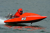 38-H    (Runabout)