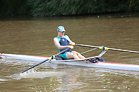 Race: 66: J15A.1x  [154]Gloucester RC - GLR-Maiden vs [155]City of Swansea RC - CSW-Ludbrook<br /> <br /> Gloucester Regatta 2017 - Saturday<br /> <br /> To purchase this photo, or to see pricing information for Prints and Downloads, click the blue 'Add to Cart' button at the top-right of the page.