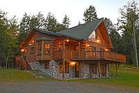 146 Confier Lake West, Jewett NY - Evan Spero