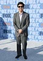 07 August 2019 - Los Angeles, California - Ken Jeong. FOX Summer TCA 2019 All-Star Party held at Fox Studios. <br /> CAP/ADM/BT<br /> ©BT/ADM/Capital Pictures