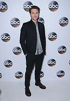 08 January 2018 - Pasadena, California - Grey Damon. 2018 Disney ABC Winter Press Tour held at The Langham Huntington in Pasadena. <br /> CAP/ADM/BT<br /> &copy;BT/ADM/Capital Pictures