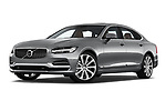 Volvo S90 Inscription Sedan 2018