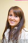Leanne King, Annadale Technologies Ltd