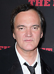 Quentin Tarantino at The Weinstein L.A. Premiere of The Hateful Eight held at The Arclight Theatre in Hollywood, California on December 07,2015                                                                   Copyright 2015 Hollywood Press Agency