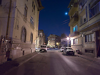 CITY_LOCATION_40272