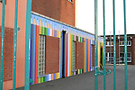 Mural Noel Kelly